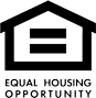 Equal Housing Opportunity L